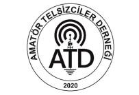 AMATÖR - Kastamonu'da Amatör Telsizciler Derneği Kuruldu