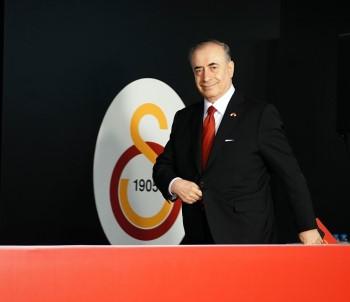 Mustafa Cengiz Açıklaması 'Arda Turan Transferi Gündemimizde Yok, Söylemekten Bıktım'