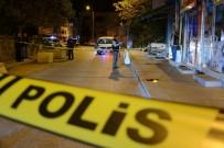 KAÇAKÇILIK - Aksaray'da 1 Yılda 683 Şüpheli Tutuklandı