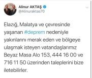 ÜCRETSİZ ULAŞIM - Bursa'dan Deprem Bölgesine Ücretsiz Ulaşım