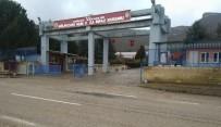 Gölpazarı Açık Ceza İnfaz Kurumu'ndan Kaçan Tutuklu Sayısı 5'E Ulaştı