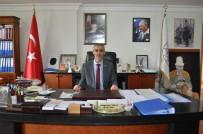 Hacıbektaş Belediyesi, Depremzedeler İçin 80 Yataklı Pansiyonu Açtı