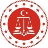 'Hasar Gören Cezaevlerindeki Hükümlülerin Nakline Başlandı'