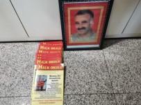 İstanbul'da 3 DHKP/C'li Yakalandı