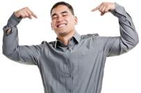 KıSKANÇLıK - Narsist İnsanlara Karşı Ne Yapılabilir ?