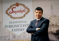 Seyidoğlu E-Ticaret'e Girdi