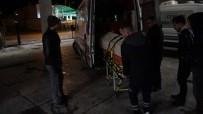 CENAZE - Yanlış Cenaze Gönderilen Akrabalar Açıklaması 'İkinci Bir Şoku Yaşadık'