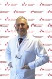 GIZEMLI - İç Hastalıkları Uzmanı Erdem Açıklaması 'Verem Hastalığında Tedavi Süreci Hayati Önem Taşıyor'