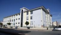Kepez'e Yeni Okullar Geliyor