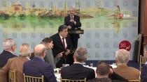 Kılıçdaroğlu Açıklaması 'Bir Felaket Yaşanıyorsa Hep Beraber Yardımlar Yapmaya Çalışıyoruz'
