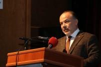 Metin Yavuz; 'Yaygaralarla Üreticinin Değil, Fırsatçıların Ekmeklerine Yağ Sürüyorlar'