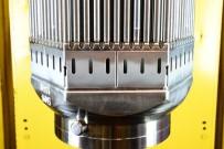 TAAHHÜT - Rosatom, Ticari Reaktörler İçin Kazaya Dayanıklı Yakıt Üretti