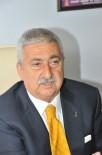 TESK Genel Başkanı Palandöken Açıklaması 'Deprem Bölgesinde Bankalara Olan Borçlar Ertelensin'