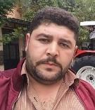 Uşak'ta 1 Kişinin Arkadaşı Tarafından Av Tüfeğiyle Vurulduğu İddiası