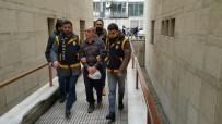 CEP TELEFONU - Baltayla Öldürdü, Tutuksuz Yargılanmak İstedi