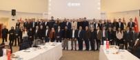 BTSO'da 'Bursa Raylı Sistemler Çalıştayı'