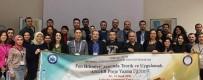 ESOGÜ'de Yürütülen TÜBİTAK Projeleri Yazma Eğitimi Tamamlandı