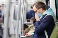 DOMUZ GRIBI - Her Grip Domuz Gribi Değildir