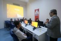 MEDENİYETLER - 'Kod Adı 2023 Projesi' Devam Ediyor