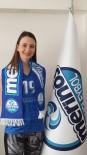 VAKıFBANK - Merinos Sporun Yeni Transferleri Belli Oldu