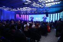 İSTANBUL TICARET ODASı - MICE Profesyonelleri İstanbul'da Buluştu