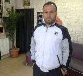 Sandıklıspor'da Kötü Gidiş Devam Ediyor, Teknik Direktör İstifa Etti