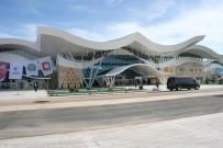 Sivas'ta Hava Yolu Ulaşımına İlgi Azaldı