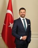 Sivrihisar Dövme Sucuk Festivali İptal Edildi