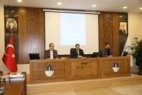 Tokat'ta Suya Yüzde 15 İndirim