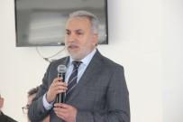 ARAŞTIRMA MERKEZİ - Yozgat Bozok Üniversitesi Endüstriyel Kenevir Üssü Olacak
