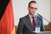 Almanya Çin'in Wuhan Kentinde Bulunan Vatandaşlarını Tahliyeye Hazırlanıyor
