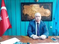 Aydın'da Şoförler 2. Dönem Hazırlıklarını Tamamladı