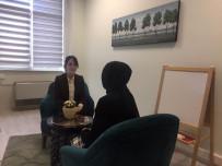 Bursa'da Adli Görüşme Odaları Hizmete Girdi