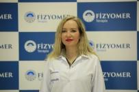 ŞEKER HASTALıĞı - Diyabet Hastalığında Ozon Tedavisi