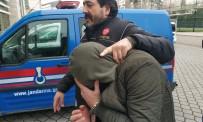 EMNIYET MÜDÜRLÜĞÜ - Evinde Uyuşturucu Madde Ele Geçen Genç Tutuklandı