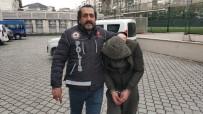 EMNIYET MÜDÜRLÜĞÜ - Evinde Uyuşturucu Madde Ele Geçirilen Genç Gözaltında