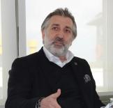 VE GOL - Göztepe'den Beşiktaş Açıklaması Açıklaması 'Trajikomik Bir Olay'