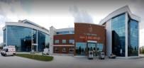 Isparta Sağlık İl Müdürlüğü Açıklaması 'Şehir Hastanesi'ne Başvuran Hastada Korona Virüsüne Rastlanılmadı'