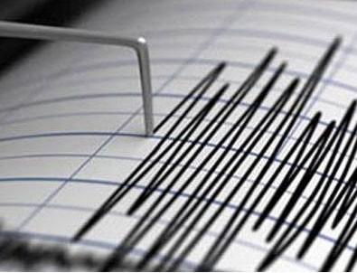 Küba'da 7.7 büyüklüğünde deprem!