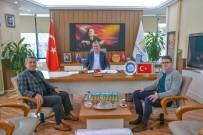 Lübnanlı Tohum Firması, Karacabey'e Tesis Kurmak İçin Kolları Sıvadı
