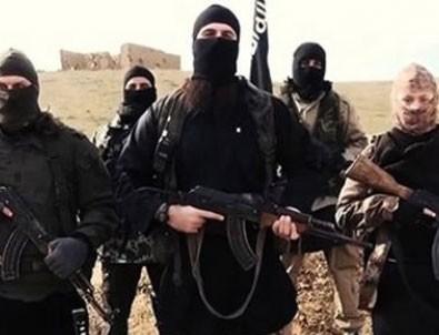 Terör örgütü DEAŞ, Yahudilere saldırı çağrısı yaptı!