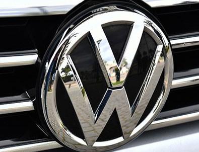 Volkswagen Türkiye'ye yatırım yapacak mı?