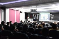 TARIM SİGORTASI - Antalya'da Tarım Sigortaları Eğitimi