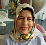 MÜEBBET HAPİS - Ayrı Yaşadığı Eşini Bakkal Dükkanında Öldüren Kocaya Müebbet Hapis