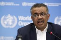 CENEVRE - Dünya Sağlık Örgütü, Yarın Korona Virüs Gündemiyle Toplanacak