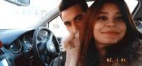 Elif'in Söz Kesme Hayalleri Yarım Kaldı, Duvaklı Tabutla Defnedildi