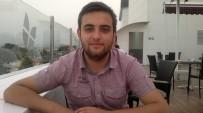 ÖLÜM HABERİ - Evinde Başından Vurulan Polis Memuru Bursa'da Defnedilecek