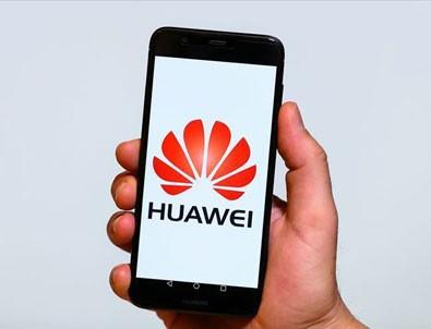 Huawei'den Türkiye'de yatırım kararlılığı