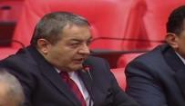 KONUT KREDİSİ - Milletvekili Fendoğlu,  Kredilerin Ertelenmesini İstedi