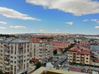 SİGORTA POLİÇESİ - Sivas Sigortasız Yaşıyor